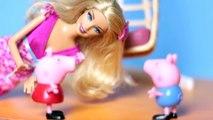 Faire et et sur ou porc Portugais ♛ george tombe bras oscillant mal soap opera barbie dans disneykids