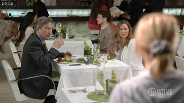 Episodes Season 5 Episode 2 (5x2) Premiere Series