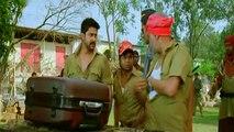 Bin bulaye baraati comedy | Rajpal yadav comedy | vijay raaz comedy |sanjay mishra comedy