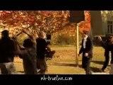 One Tree Hill Extra Season 05 - One Tree Hill At 100 02