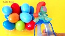 ELMOS WORLD Giant EGG Surprise Toys Opening Sesame Street Kids Fun Giant Elmo Costume
