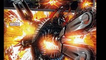Godzilla King of Monsters   M.U.T.O. LEGENDARY KAIJU Profile and Abilities