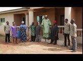 NGOZI THE VILLAGE HERO SEASON 1 - LATEST 2016 NIGERIAN NOLLYWOOD MOVIE ,hdfull Movies  tv series show 2018