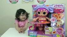 Bebé grandes lindo pañal muñeca mierda caca cacas súper sorpresa juguetes Lalaloopsy surp
