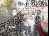 Maroc Rap-Hip Hop-RnB..Back to the roots