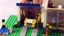 Construire créateur la famille domicile maison examen Vitesse LEGO 31012 LEGO