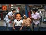 Rohit Shetty Script Session For 500 Cr Bollywood Blockbuster
