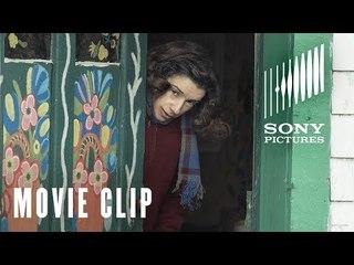 Maudie - Painting Fairies Clip - Starring Sally Hawkins & Ethan Hawke - At Cinemas August 4
