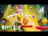 The Emoji Movie - Candy Crush Clip - Starring T.J. Miller & James Corden - At Cinemas August 4