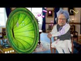 Jay Hind! : Dangerous Comedy of India (30 second trailer)