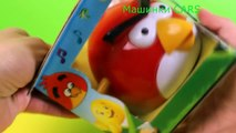 En colère des oiseaux oursons œufs doiseaux en colère a poule de ponte Ingres tomber testicules bords
