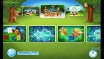 Androïde éducation des jeux enfants Jardin denfants apprentissage préscolaire vidéo gameplay
