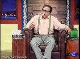 Habib Jalib ke shair Parhney waley CM Punjab Shehbaz Shehbaz sharif ka libas kis Mulk se tayar ho kar aata tha.