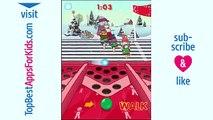 И приложение Лучший Лучший Кролик карнавал для игра Хмель Дети Дети ... Макс. Рубин демос