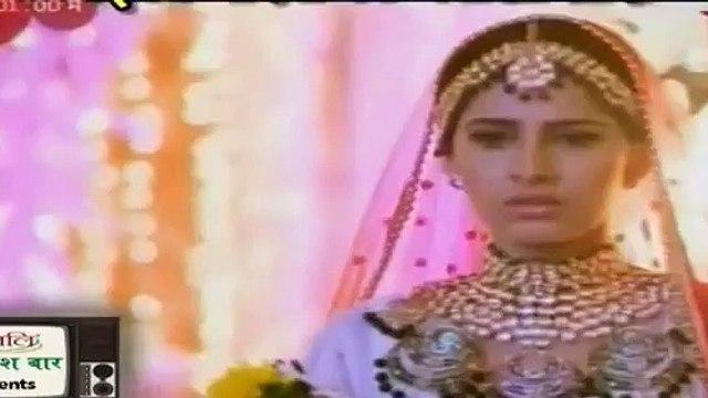 Advay Chandni Ki Anokhi Shaadi - Iss Pyaar Ko Kya Naam Doon - 21st August 2017 - News