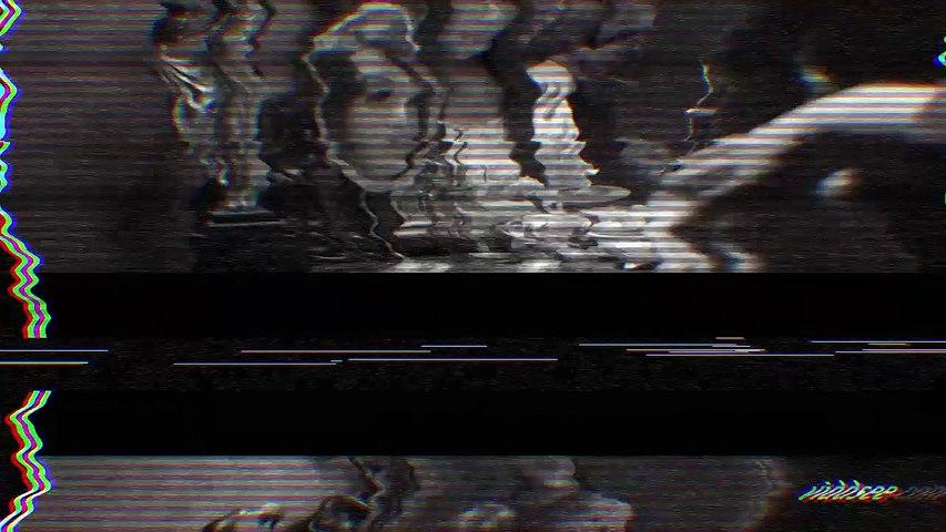 Những bộ phim kinh dị siêu ngắn hot nhất Youtube không nên bỏ qua | Godialy.com