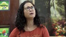 Cảnh mẹ chồng con dâu giằng co căng thẳng nhất Việt Nam đã xuất hiện.