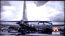 U2 Spy Planes Documentary History - Reconnissance in the