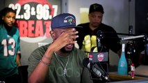T.I., Young Dro, Dope Boy Ra, & GFM Bryce - Hustle Gang talk new projects and racism in America