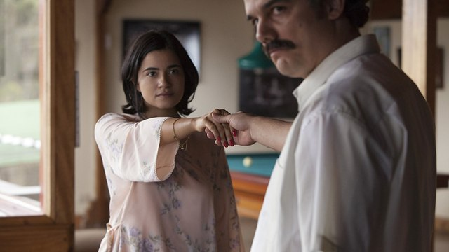 Narcos Season 3 Episode 2 ((National Geographic Channel)) Full Video English Subtitles