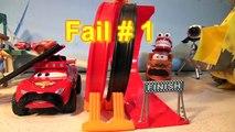 Des voitures foudre Nouveau course course coureurs Courses le le le le la déballage avec Pixar Courcinglants 2 McQueen