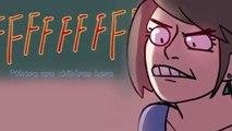 Funny TOP 10 Undertale Comic Dubs Compilation (BEST Undertale Comic Dubs)