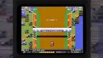 ゲームセンターCX 73 Lemmings