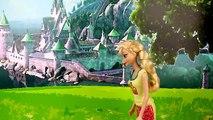 Y Ana puede de congelado conseguir Hawai en en casado parada ellos totalmente televisión Boda Hans elsa
