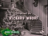 The Beverly Hillbillies - 2x14 Christmas At The Clampetts