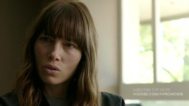 The Sinner' (Season 1) Episode 5 Full [[OFFICIAL USA Network]] Watch Online HQ720p