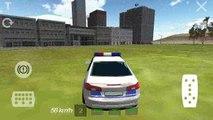Androïde voiture au volant extrême complet des jeux Courses vidéo 3d hd gameplay hd 1080p