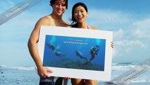 Scuba Diving Equipment | Dive shop | Dive Shop Singapore