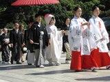 NHK-World - Cool Japan 発掘!かっこいいニッポン 「ニッポン人への大ギモン なぜ結婚で○○するの?」- Japanese Marriage