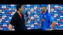 The Day Even Haters Loved MS Dhoni ● Emotional Cricket Video