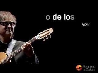 Obi Homer - Fuego de los Ríos