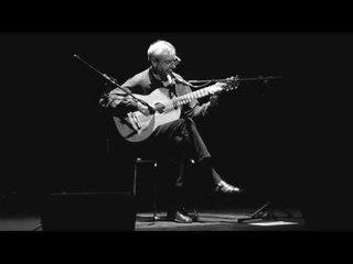 Juan Falú - Que lo diga el río