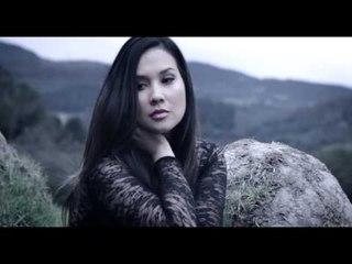 Karina Castillo - Me Vas A Extrañar (Video Oficial)