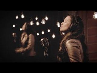 Karina Castillo - Como La Flor (Cover Selena)