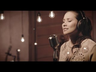 Karina Castillo - Una Aventura  (Cover - Antonio Aguilar)