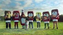 Anuncios Mejor tazón de fuente anuncios más divertido súper parte superior 10 50 2016