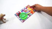 Bubbles! Bubble Machines, Bubble Blowing, Scented Bubbles, Edible Bubbles