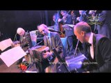 Moscu, Color Tango y Solo Tango Orchesta, tango en Rusia
