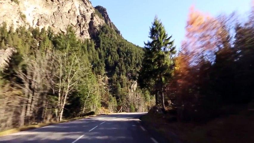 Pralognan la Vanoise : Un concentré d'Alpes © Office de Tourisme de Pralognan