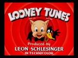 LOONEY TUNES - El soldado Lucas (Pato Lucas) -Español Latino