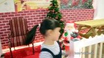 Activités animaux rebondir enfants la famille ferme amusement amusement géant gonflable enfants faire glisser le le le le la à Il voyage