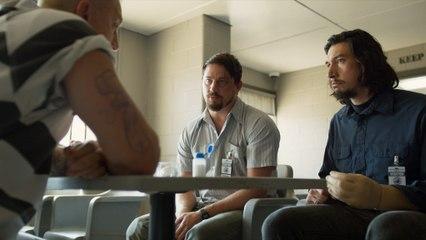 Logan Lucky - Bande-annonce officielle VOST 4K (Daniel Craig, Channing Tatum, Adam Driver)