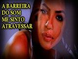 Aaliyah - Rock the boat (Versão em português) Tiago leonardo Versões