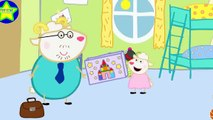 Dolly and friends New Cartoon For Kids ¦ Season 2 Full Compilation 39
