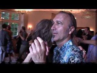Zurich, Beautiful tango milonga en Suiza