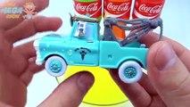 Bouteilles les couleurs la famille doigt ponton Apprendre garderie rimes homme araignée super-héros b coke